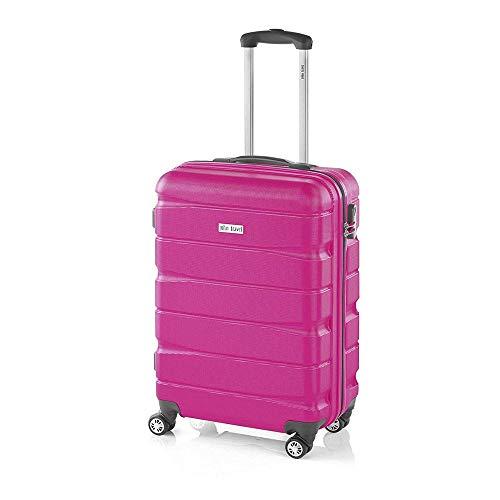 John Travel 721001 2019 Maleta, 50 cm, 30 litros