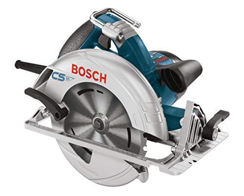 Bosch CS10