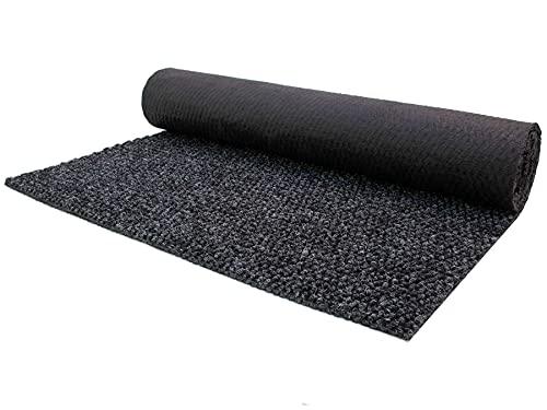 Primaflor - Ideen in Textil -