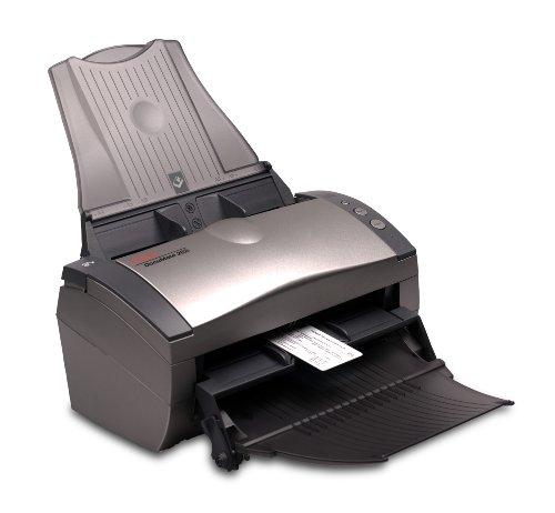 Discover Bargain Xerox XDM262i5D-WU DocuMate 262i Color Duplex 38 PPM 76 IPM ADF Scanner for Documen...