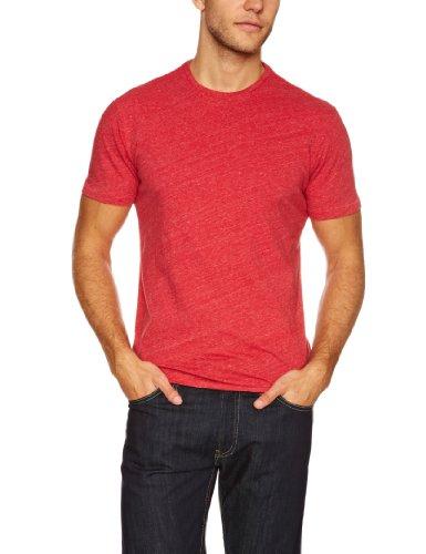 Levi's SS MISSION TEE 65757 T-shirt voor heren