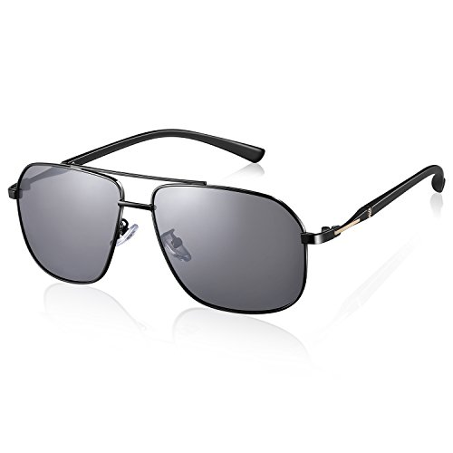 Rezi Gafas Sol Polarizadas Gafas