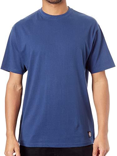 Tee Shirt Independent Itc Bold Bleu Fonce (M , Bleu Fonce)