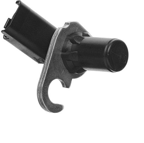 Fuel Parts CS1187 Drehzahl - und Kurbelwellen-Sensor