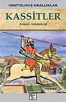 Kassitler; Askeri Aristokrat