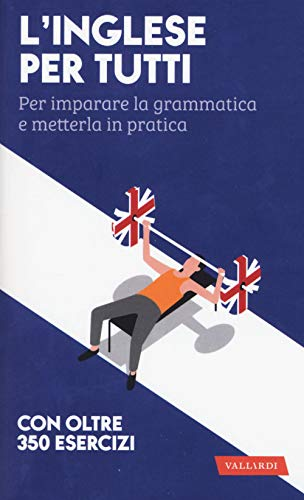 L'inglese per tutti