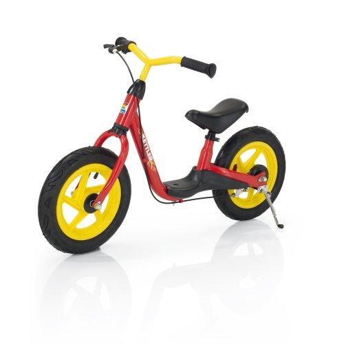 Kettler 8714-500 - Laufrad Spirit Air