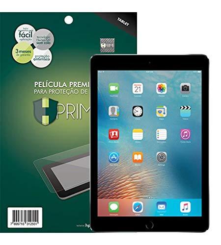 "Pelicula Fosca para Apple iPad Air 2019 (iPad Air 3)/ iPad Pro 10.5"", HPrime, Película Protetora de Tela para Celular, Transparente"