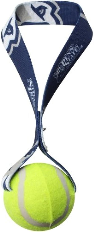 Hunter Penn State University Pet Tennis Ball
