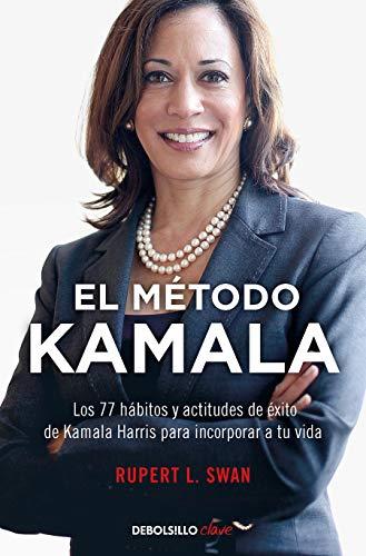 El método Kamala (Clave)