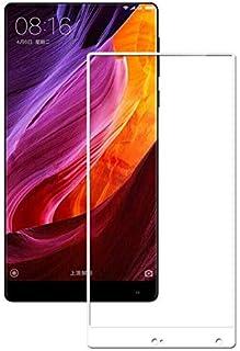 SIZOO - Phone Screen Protectors - Full Cover Tempered Glass For for Xiaomi Mi MIX MIX 2 2S 3 MiMix MIX2 Mix2S Mix3 Screen ...