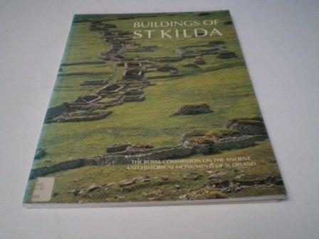 Buildings of St. Kildaの詳細を見る
