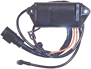 Sierra 18-5763 Power Pack