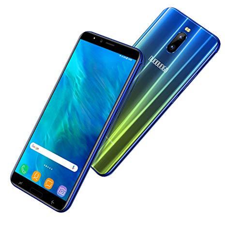 Cellulari Offerte 4G LTE, 6.0