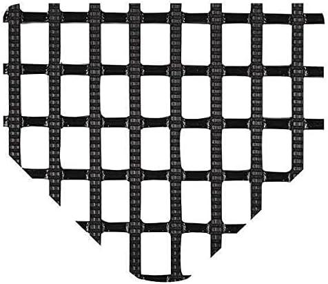 Wearwell Virginia Beach Mall Inc Black shipfree Elevate OR 3 ft. W Oil 5 8