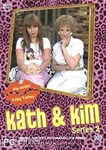 Kath & Kim: Series 2: