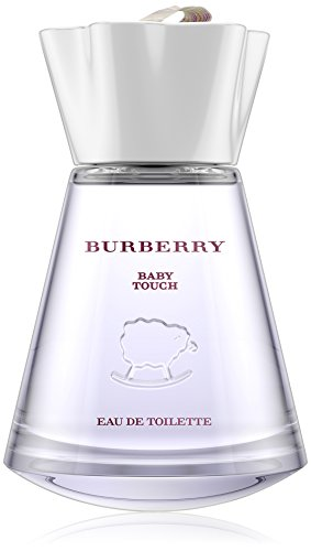 Burberry Baby Touch Agua de Colonia - 100 ml