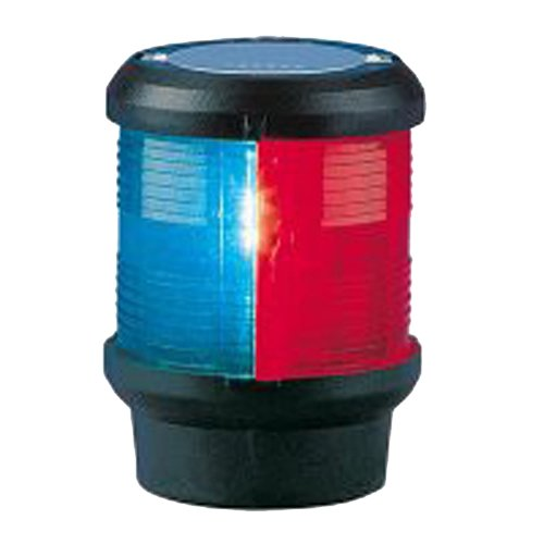 Aqua Signal AQUASIGNAL 40 Lampe de Marche/Ancre 12 V