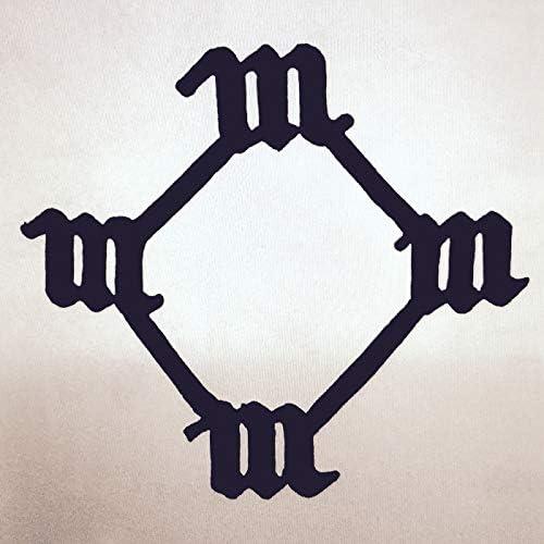 Kanye West feat. Theophilus London, Allan Kingdom & Paul McCartney