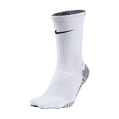 Nike Grip Lightweight: