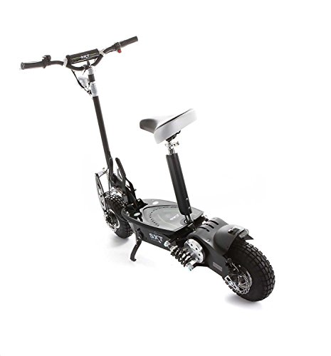 Sxt Scooters Sxt 1000 Turbo Trottinette...