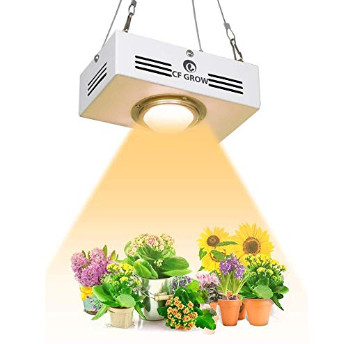 refrigerador para flores de la marca CFGROW