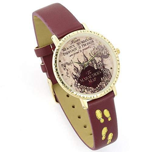 Lobcede.be Lässige Uhr TP0029