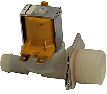 Nortec  Condair  Fill Valve 25-30LBS Replacement for Part #1353017