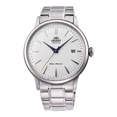 Orient Armbanduhr RA-AC0005S10B