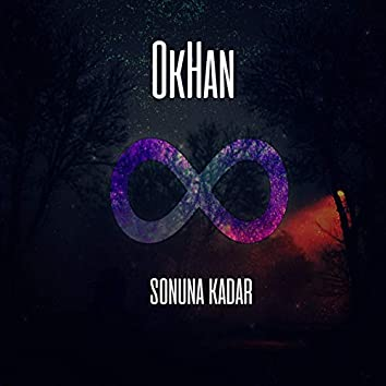 Sonuna Kadar