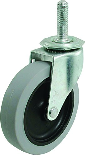 Best 3 inches hardware nuts review 2021 - Top Pick