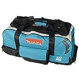 マキタ 大型キャリーバッグ 大型バッグ LXT600 ツールバッグ