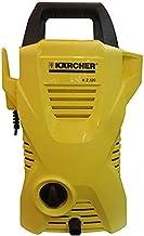 Pressure Washer 100bar K2.120
