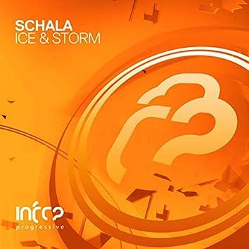 Ice & Storm