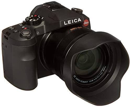 Leica V-Lux (Typ 114) Explorer Kit mit Ona Tasche und COOPH-Seilgurt