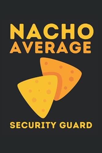 Guardia de seguridad Bouncer y director de seguridad Libro de registro: Protocolo de seguridad nacional y guardacostas de EE. UU