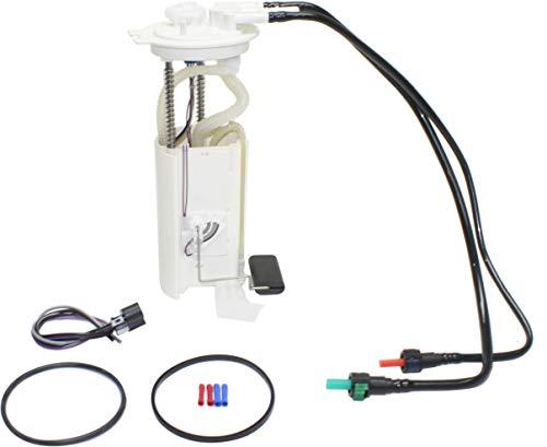 04 oldsmobile alero fuel pump - 5