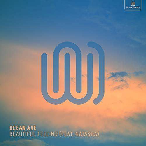 Ocean Ave feat. Natasha