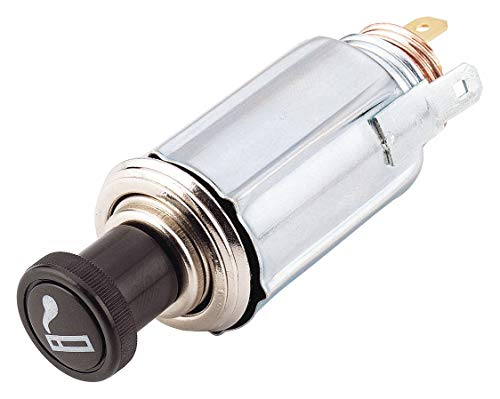 Bell Automotive Products Victor Complete Auto Lighter 12V (05111-8)