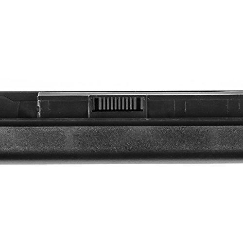 Green Cell A41-X550 A41-X550A Akku für Asus Laptop (4400mAh 14.4V Schwarz)