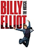 Poster Eliteprint Best UK Musikthema Billy Elliot auf 250