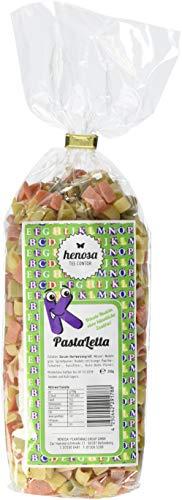 Henosa PastaLetta, 3er Pack (3 x 250 g)