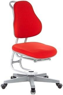 : Chaises de bureau pour enfants hjh OFFICE