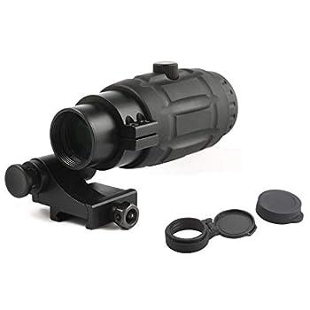 Best vector 3x magnifier Reviews