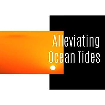 Alleviating Ocean Tides