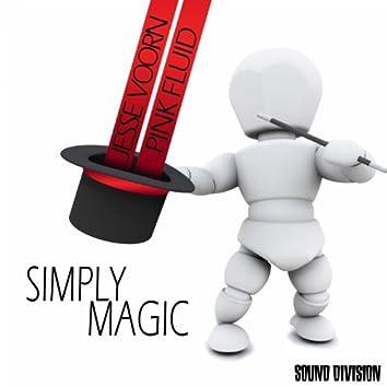 Simply Magic