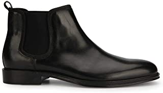 Kenneth Cole REACTION Men's Zac Chelsea Boot