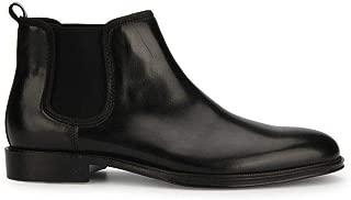 Men's Zac Chelsea Boot
