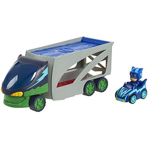 PJ Masks Transporter
