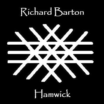 Hamwick